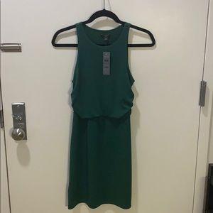 Ann Taylor Petite XXS dress